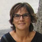 Sílvia Alvarez