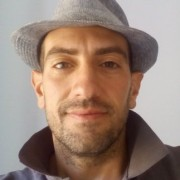Lluís Conejeros