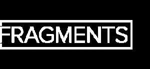 Fragments – Construïm imatges